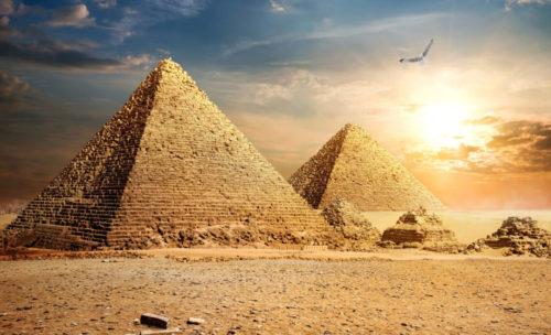 Египет готов к сезону